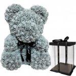 αρκουδι 3