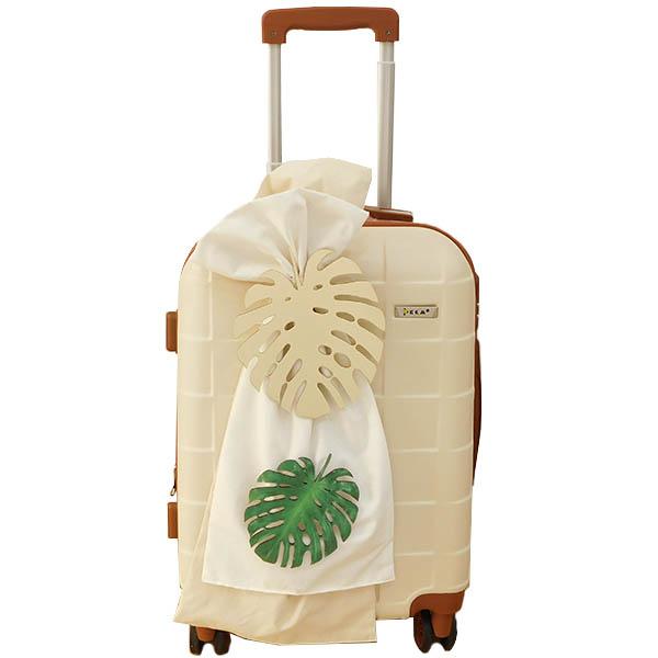 φύλλο βαλίτσα