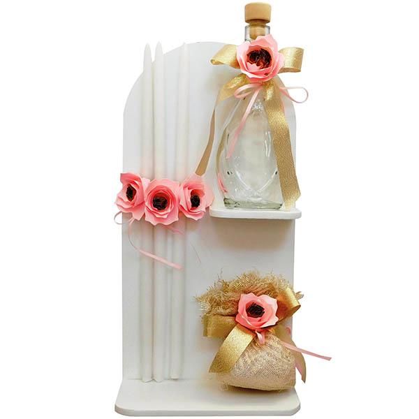 λουλούδια λαδοσέτ
